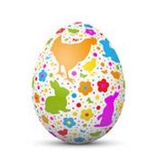 Lundi de Pâques aux 3 Mousquetons